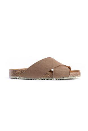 Zouri SAVANNA SUN wegańskie sandały