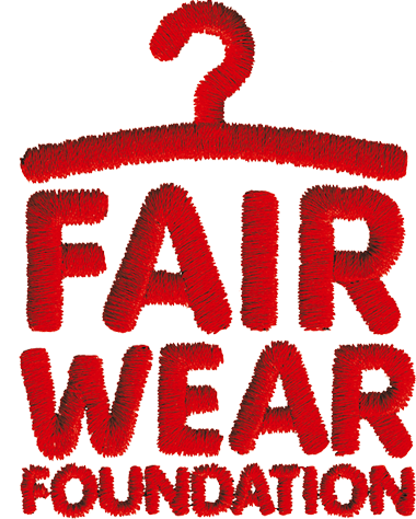 fair-wear-foundation-logo.png