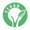 pikto_vegan4.png