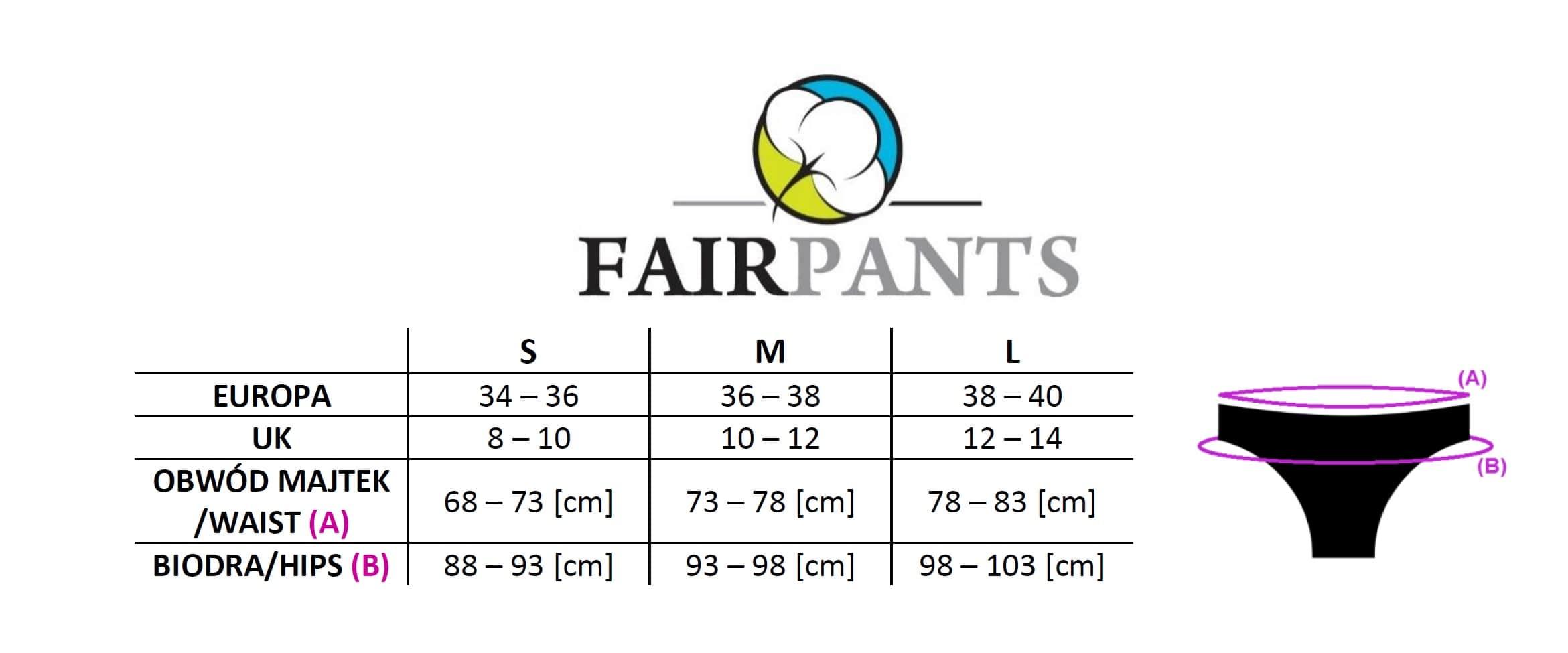 tabele wymiarów-min.jpg